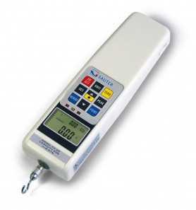 Dynamomètre digital SAUTER FH
