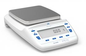 Balances de précision Precisa ES 8200C-DR