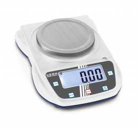 KERN EHA 500-2 Balance de précision 0,01 g