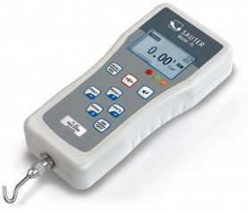 Dynamomètre digital SAUTER FL