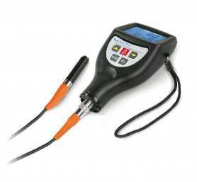 Mesureur digital d'épaisseur de revêtement TG 1250-0.1FN