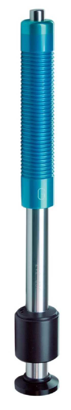 SAUTER AHMR G Capteur de rebond externe Type G