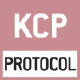 KERN protocole de communication (KCP)